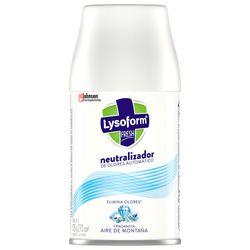 Desodorante-Amb.-LYSOFORM-Automatico-Aire-de-Montaña-repuesto