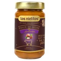 Dulce-leche-LOS-NIETITOS-con-avellanas-400-g