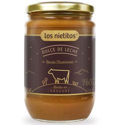 Dulce-de-leche-Los-Nietitos-receta-tradicional-780-g