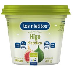Mermelada-de-higo-LOS-NIETITOS-0--azucar-400-g