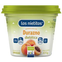 Mermelada-durazno-LOS-NIETITOS-0--azucar-400g