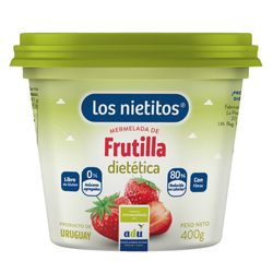 Mermelada-frutilla-LOS-NIETITOS-0--azucar-400g