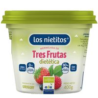 Mermelada-LOS-NIETITOS-3-frutas-0--pote-400-g