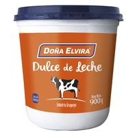 Dulce-de-leche-ELVIRA-900-g