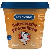 Dulce-De-Leche-Repostero-LOS-NIETITOS-pt.-700-g