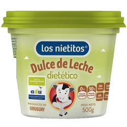 Dulce-de-Leche-0--LOS-NIETITOS-pt.-500-g