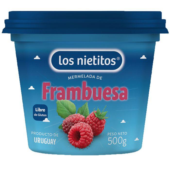 Mermelada-LOS-NIETITOS-frambuesa-pt-500g