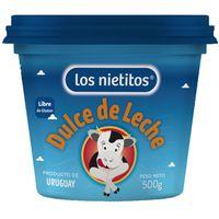 Dulce-de-leche-LOS-NIETITOS-500-g