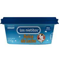 Dulce-de-leche-LOS-NIETITOS-250-g