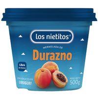 Mermelada-Durazno-LOS-NIETITOS-500-g