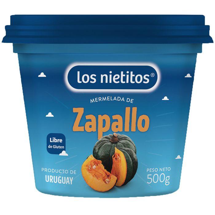 Mermelada-Zapallo-LOS-NIETITOS-500-g