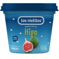Mermelada-Higo-LOS-NIETITOS-500-g