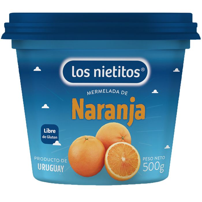 Mermelada-Naranja-LOS-NIETITOS-500-g