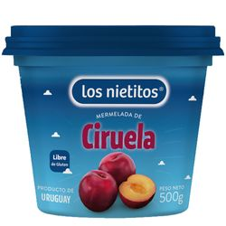 Mermelada-Ciruela-LOS-NIETITOS-500-g