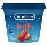 Mermelada-Frutilla-LOS-NIETITOS-500-g