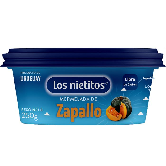 Mermelada-Zapallo-LOS-NIETITOS-250-g