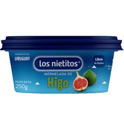 Mermelada-Higo-LOS-NIETITOS-250-g