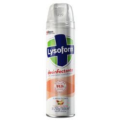 Desinfectante-LYSOFORM-Floral-ae.-390-cc