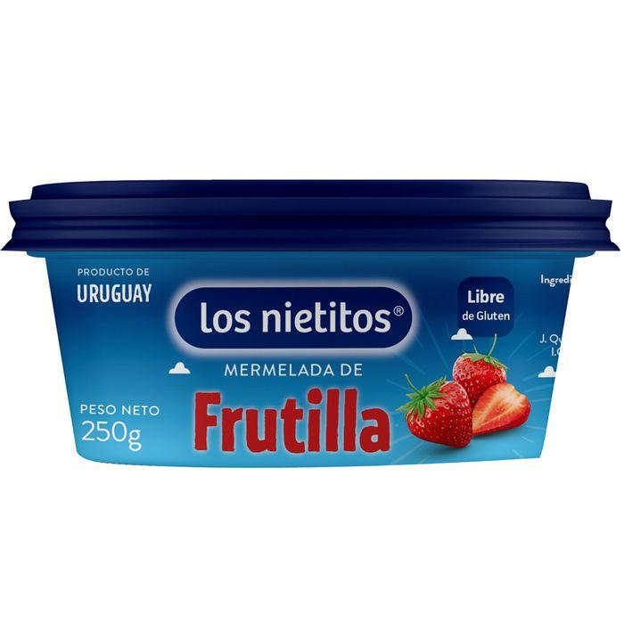 Mermelada-Frutilla-LOS-NIETITOS-250-g