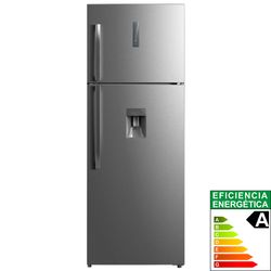 Refrigerador-FUTURA-Plus-Mod.-FUT-421N-Silver-410-L