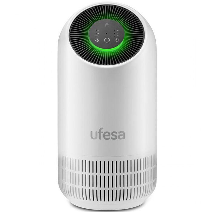 Purificador-de-aire-UFESA-Mod.-PF4500-35-w