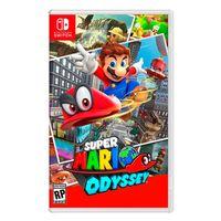Juego-SWITCH-Super-Mario-Odyssey