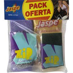 Pack-JASPE-economico