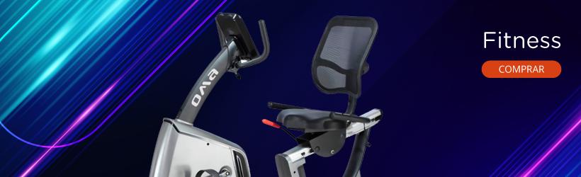 B2 820x250 Fitness