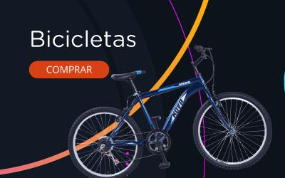 B1 400x250 Bicis