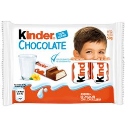 Chocolate-Relleno-Kinder-x-4-cj.-50-g