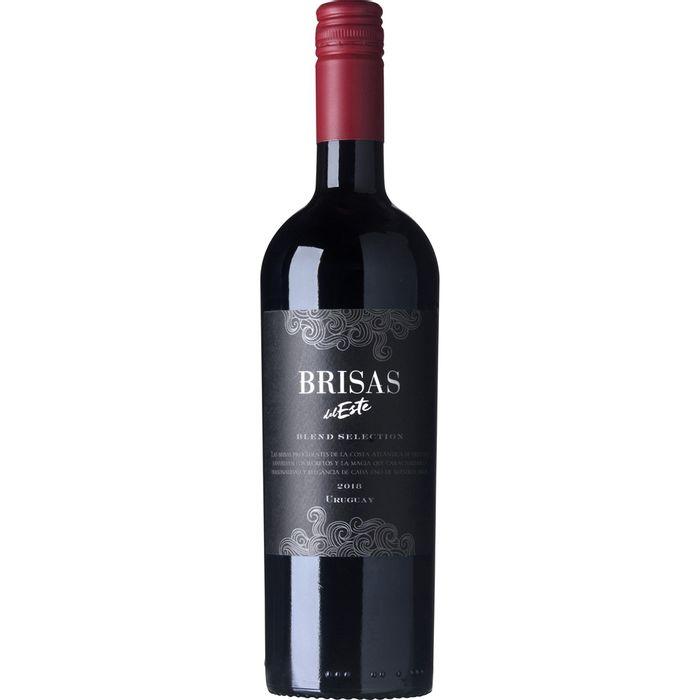 Vino-tinto-blend-selection-BRISAS-750-ml