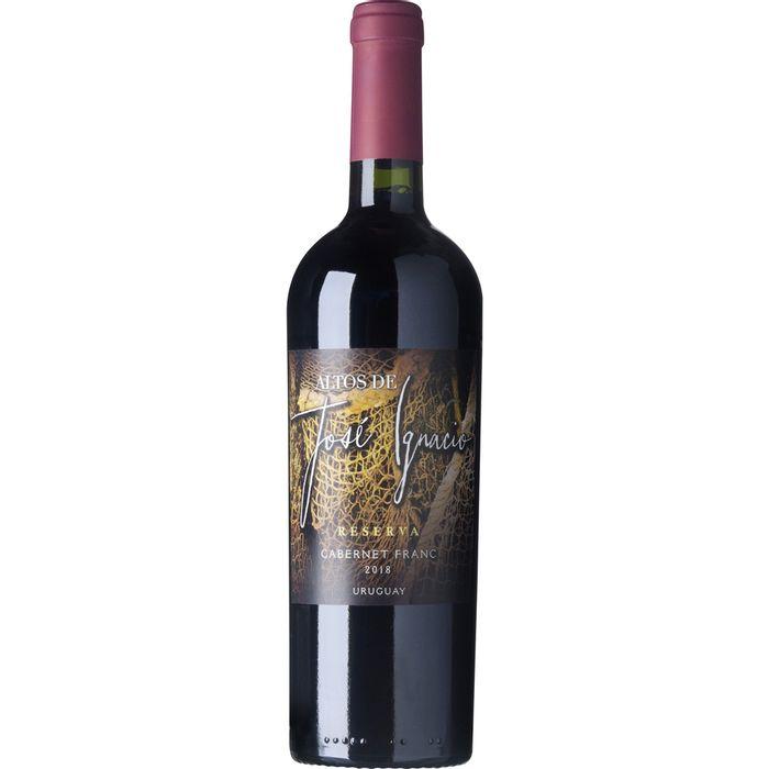 Vino-Tinto-Cabernet-Franc-Reserva-ALTOS-DE-JOSE-IGNACIO-bt.-750ml