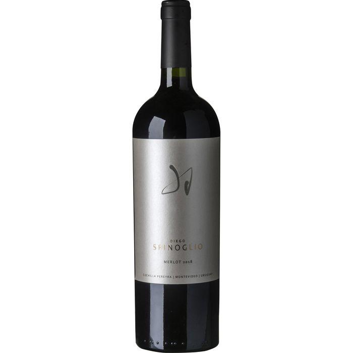 Merlot-Single-Vineyard-DIEGO-SPINOGLIO-Tinto-750-cc