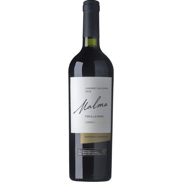 Vino-tinto-caba-Sauvignon-MALMA-bt.-750-ml
