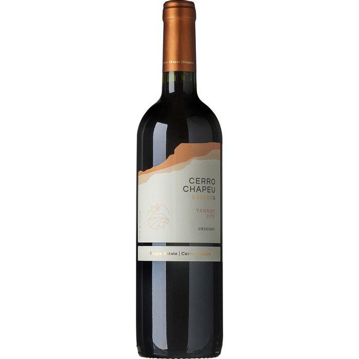Vino-tinto-Tannat-CERRO-CHAPEU-bt.-750-ml