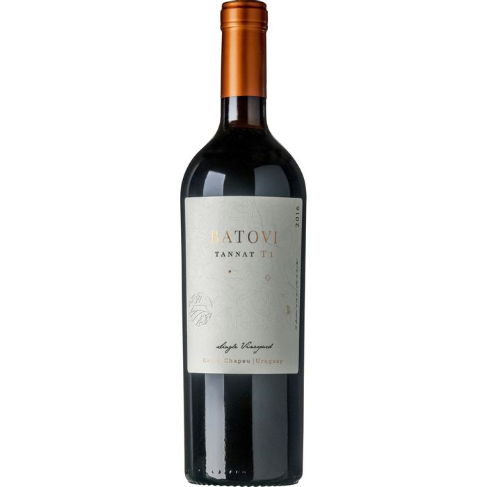 Vino-tinto-Tannat-T1-BATOVI-single-vineyard