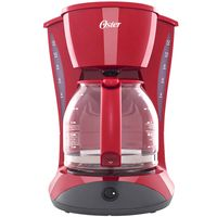 Cafetera-OSTER-Mod.-OS-DW12R-roja