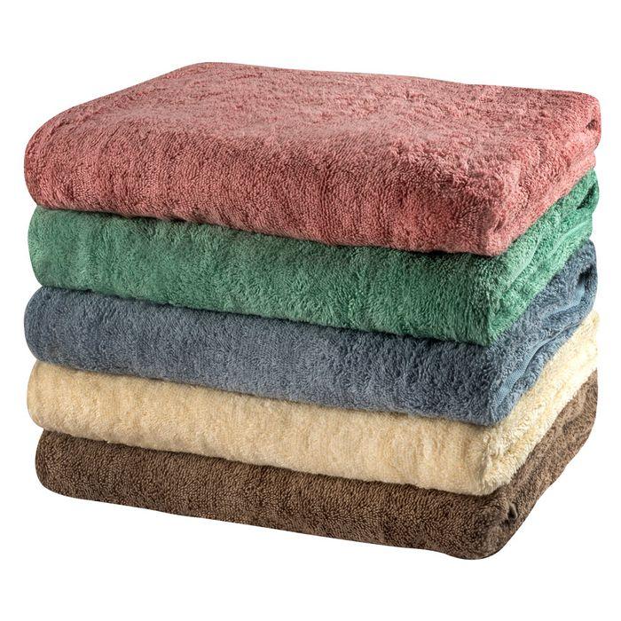 Toalla-gigante-KARSTEN-linea-Cotton-Classs-varios-colores-86-x-150--cm