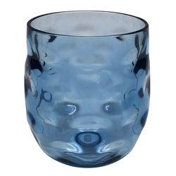 Vaso-400-ml-en-acrilico-azul