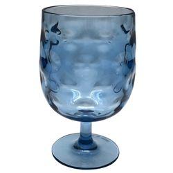 Copa-360-ml-en-acrilico-azul