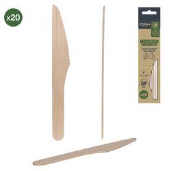 Cuchillo-en-pino-16-cm-x-20-unidades