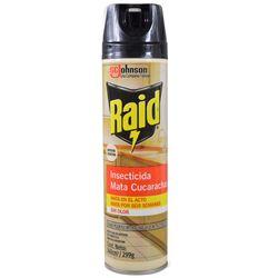 Cucarachicida-RAID-sin-olor-360-ml