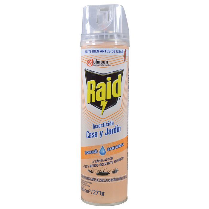 Insecticida-RAID-casa-y-jardin-360-ml