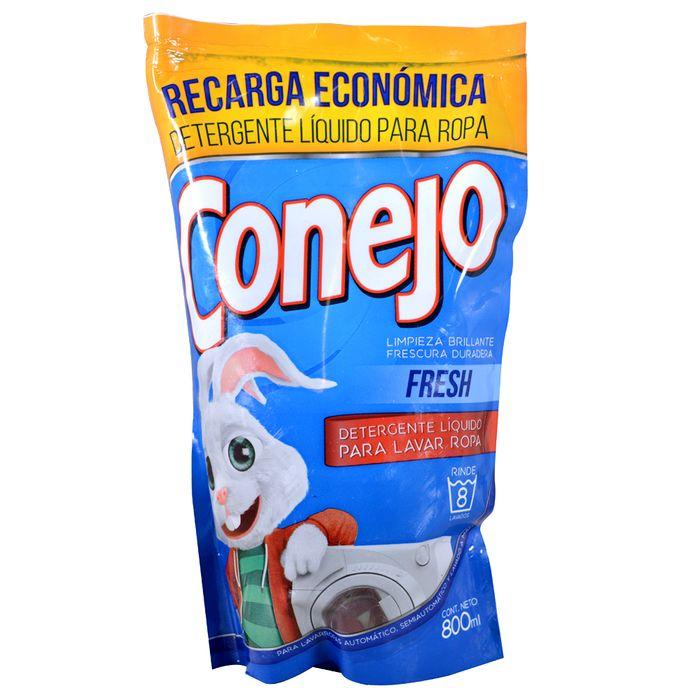 Detergente-liquido-CONEJO-800-cc