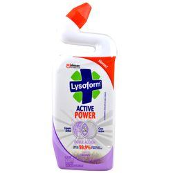 Desinfecta-y-limpia-inodoro-LYSOFORM-active-lavanda-pm.-0.5L
