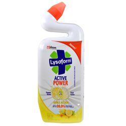 Desinfectante-y-limpiador-de-inodoros-LYSOFORM-Active-Citrico-pm.-0.5-L