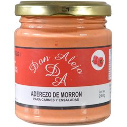 Aderezo-de-morron-DON-ALEJO-240-g