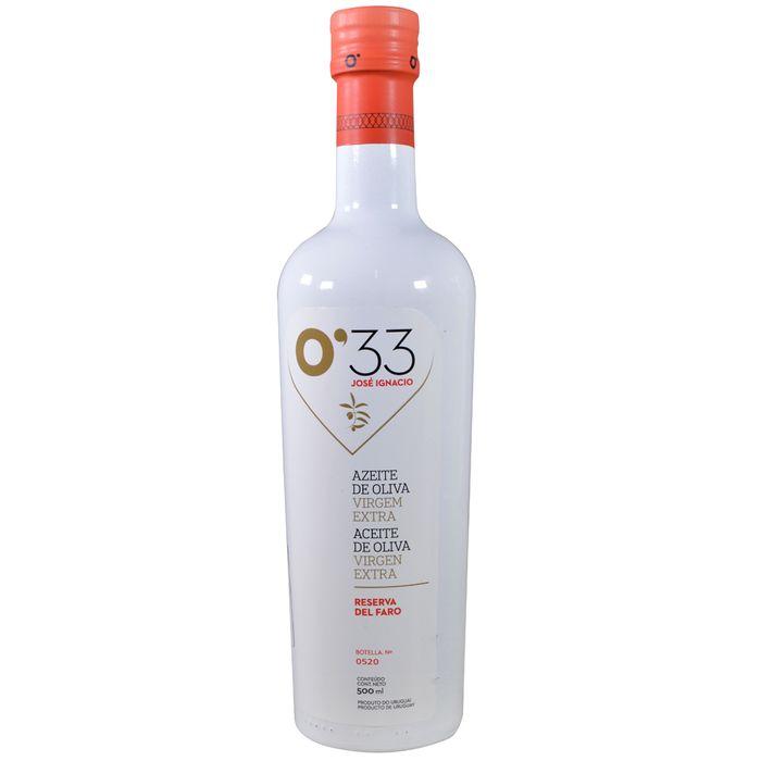 Aceite-de-oliva-extra-virgen-reserva-del-faro-O-33-500-cc