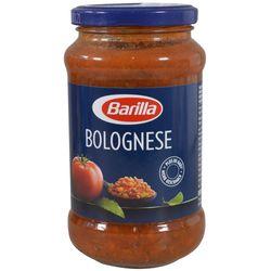 Salsa-bolognesa-BARILLA-400-g