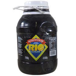 Aceitunas-negras-sin-carozo-RIO-DE-LA-PLATA-850-g